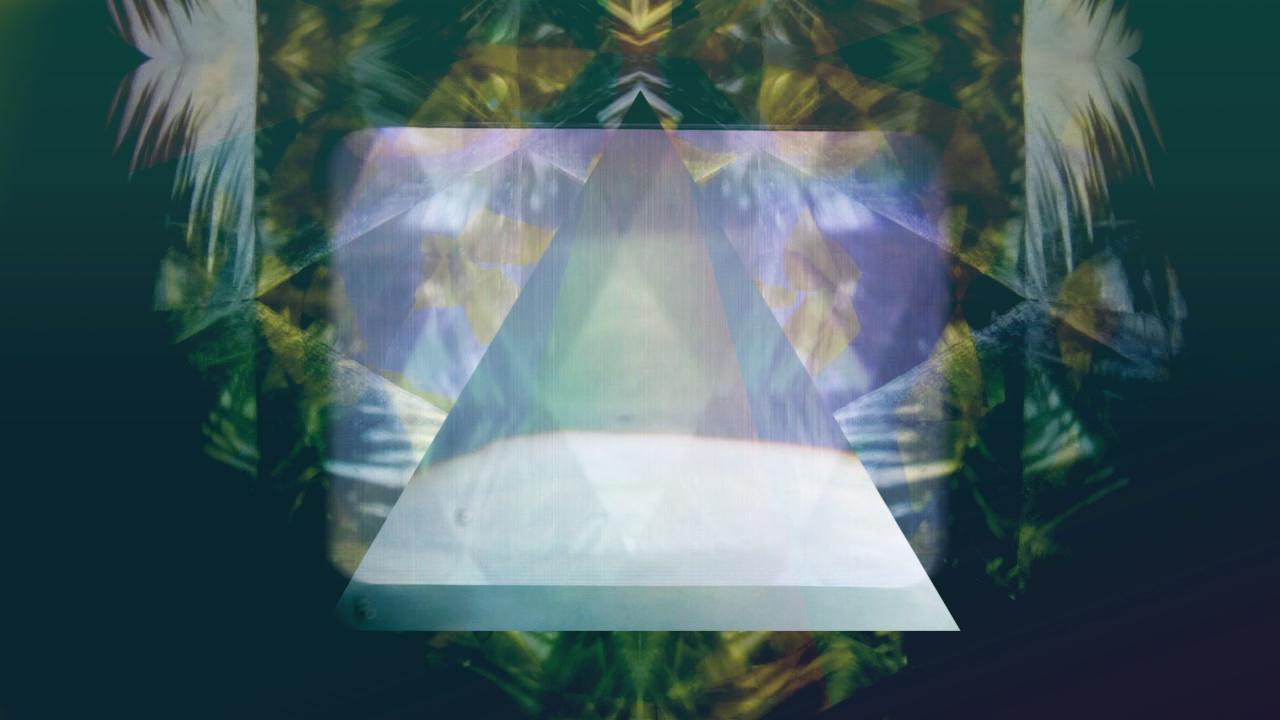 Tropics by Geso   Video / Music Video / Video Art / Videoclip