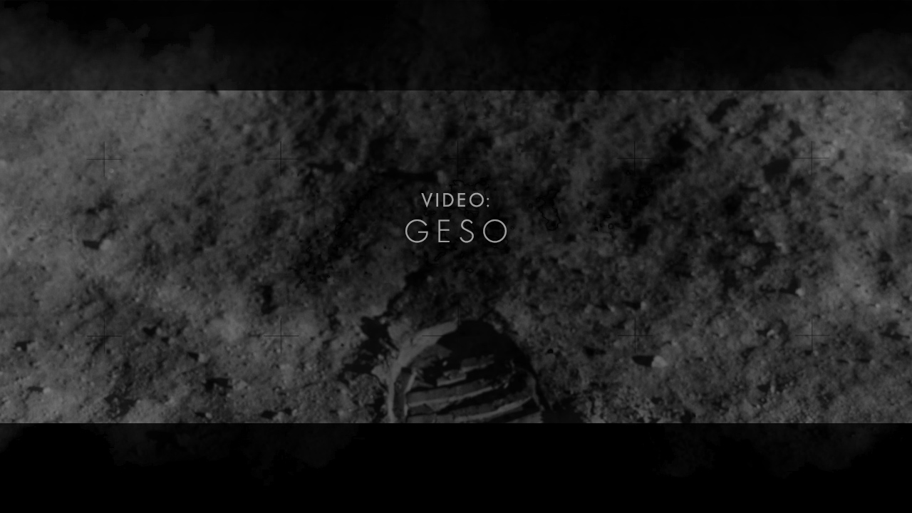Ryan Davis Official Music Video by Geso