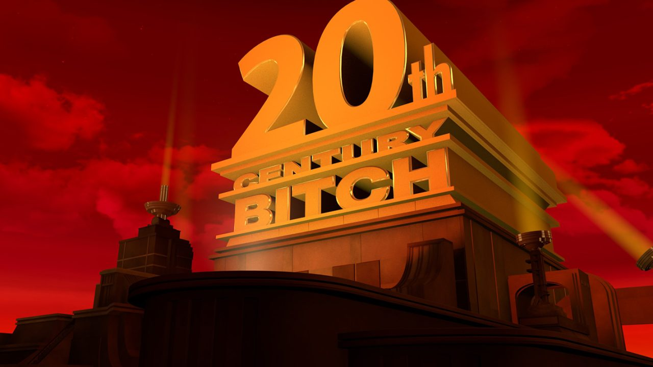 Official music video for 20th Century Bitch from Larhythmix. Video by Geso